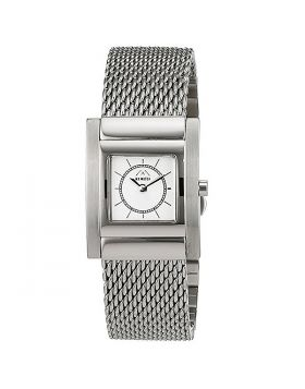Ladies' Watch Mx Onda 66365 (24 mm)