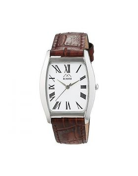 Unisex Watch Mx Onda 66402 (30 mm)