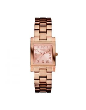 Ladies' Watch Guess W0131L3 (28 mm)
