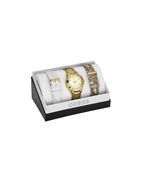 Ladies' Watch Guess W0163L2 (40 mm)