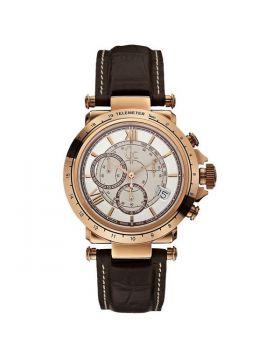 Unisex Watch Guess X44001G1