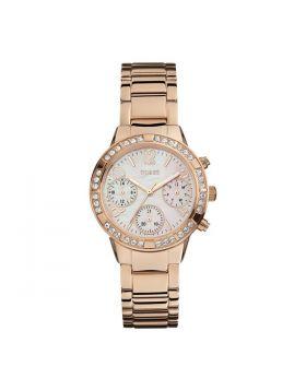 Ladies'Watch Guess W0546L3 (36 mm)