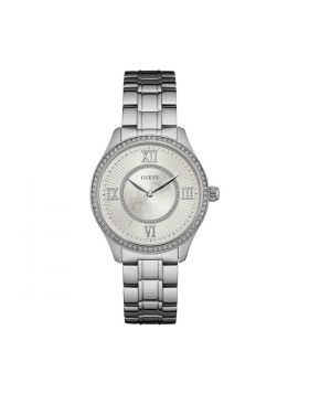 Ladies' Watch Guess W0825L1 (38 mm)