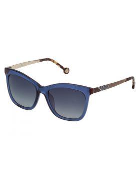 Ladies'Sunglasses Carolina Herrera SHE746530955