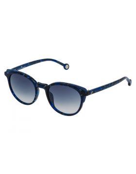 Ladies'Sunglasses Carolina Herrera SHE7425006DQ