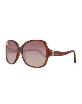 Ladies'Sunglasses Swarovski SK0011-5852F