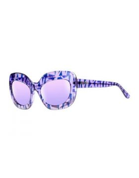 Ladies' Sunglasses Miss Sixty MX551S-83Z