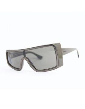 Unisex Sunglasses Diesel DL-0056-58A