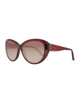 Ladies'Sunglasses Swarovski SK0053-6166F