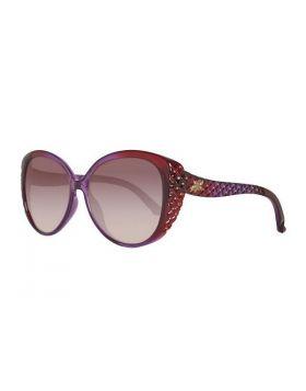 Ladies'Sunglasses Swarovski SK0068-5883T