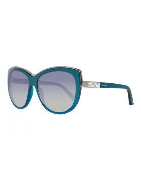Ladies'Sunglasses Swarovski SK0091-5889W