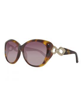 Ladies'Sunglasses Swarovski SK0086-5952F