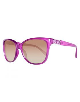 Ladies'Sunglasses Guess GU7385-5681F
