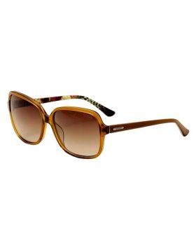 Ladies' Sunglasses Guess GU7382-47F