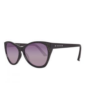 Ladies'Sunglasses Swarovski SK0108-5901B