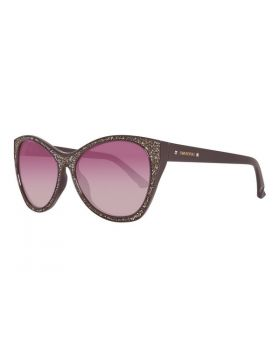 Ladies'Sunglasses Swarovski SK0108-5948F