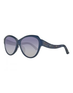 Ladies'Sunglasses Swarovski SK0111F-5991W