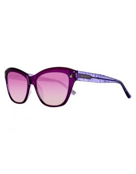 Ladies' Sunglasses Guess GM0741-5683C
