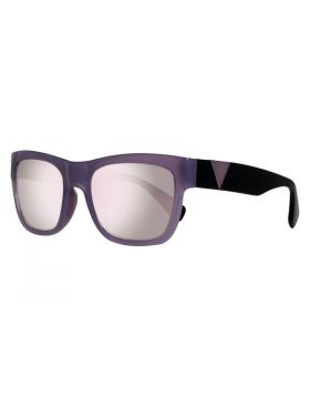 Ladies'Sunglasses Guess GU7440-5478C