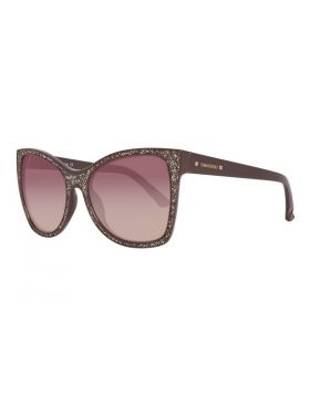 Ladies'Sunglasses Swarovski SK0109-5648F