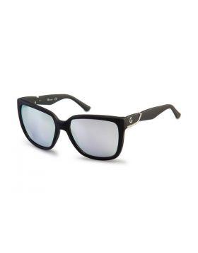 Ladies'Sunglasses Guess GG112802C
