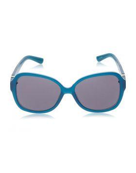 Ladies'Sunglasses Guess GF0275-5887A
