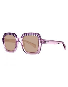 Ladies' Sunglasses Just Cavalli JC748S-4978G