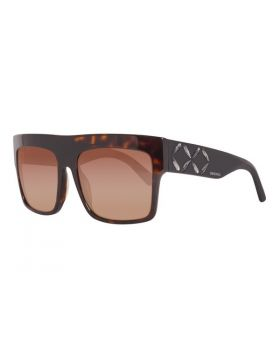 Ladies'Sunglasses Swarovski SK0128-5652F