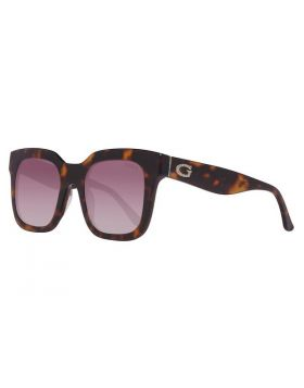 Ladies' Sunglasses Guess GU7478S-5052G