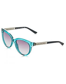 Ladies' Sunglasses Guess GF6004-5692B