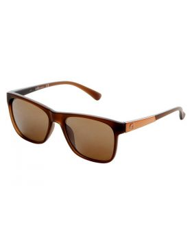 Ladies' Sunglasses Guess GG2108-49G