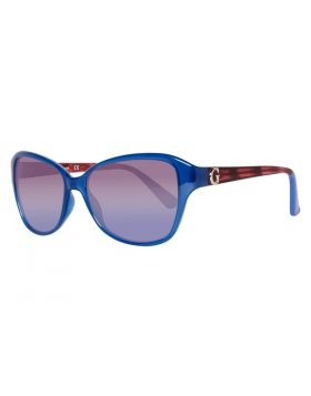 Ladies' Sunglasses Guess GU7355-5590W