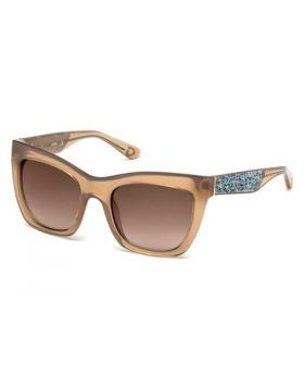 Ladies'Sunglasses Guess GU7509-5357G