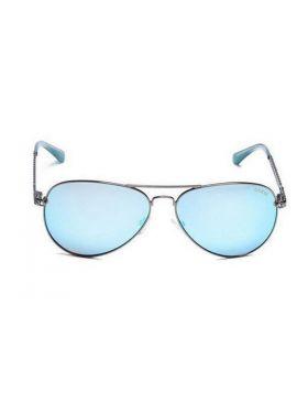 Ladies'Sunglasses Guess GF6034-6209X