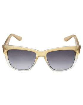 Ladies'Sunglasses Guess GF6036-5658B