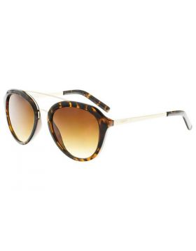 Ladies' Sunglasses Guess GF0310-5452F
