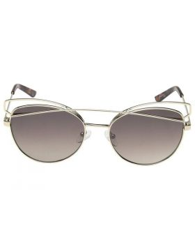 Ladies' Sunglasses Guess GF6040-5732F