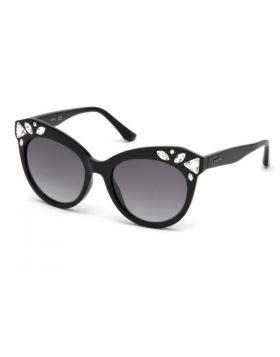Ladies'Sunglasses Guess GU7548S-5401B