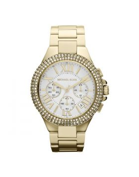 Ladies' Watch Michael Kors MK5756 (43 mm)