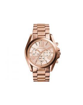 Ladies'Watch Michael Kors MK5503 (43 mm)
