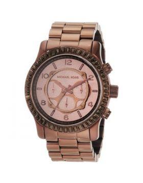 Ladies'Watch Michael Kors MK5543 (45 mm)