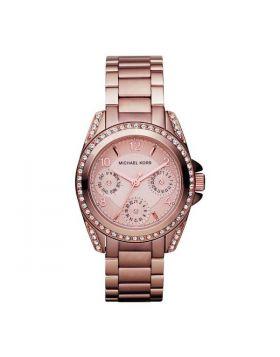 Ladies'Watch Michael Kors MK5613 (34 mm)