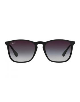 Unisex Sunglasses Ray-Ban RB4187 622/8G (54 mm)
