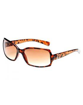 Ladies'Sunglasses Guess GU7012TOR-34A