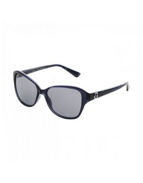 Ladies'Sunglasses Guess GU7355B39