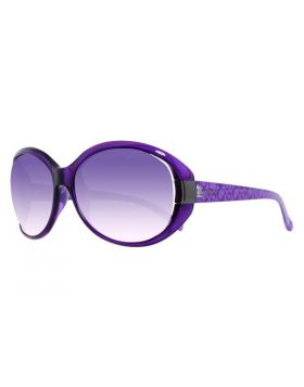 Ladies' Sunglasses Guess GU0214-61O55