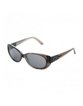Ladies' Sunglasses Guess GU7261I75