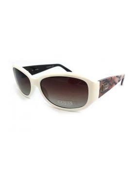 Ladies'Sunglasses Guess GU2016PT49