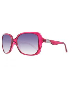 Ladies' Sunglasses Guess GU226RO-3557
