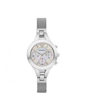 Ladies'Watch Armani AR7389 (34 mm)